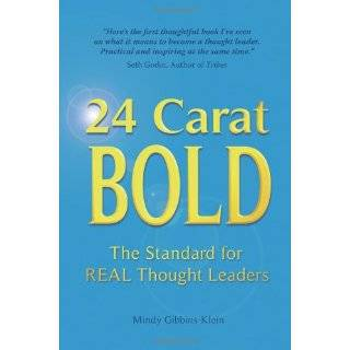 BRAND STAND SEVEN STEPS TO THOUGHT LEADERSHIP