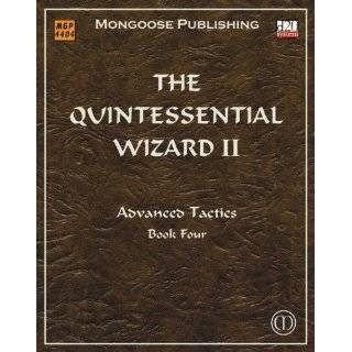 d20 3.5 Fantasy Roleplaying) (9781904577966): Patrick Younts: Books