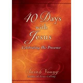 Jesus Lives Sarah Young  Kindle Store