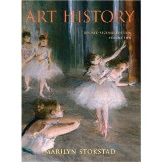 World of Art with CD ROM (9780130996794) Henry M. Sayre