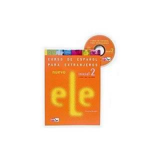 (Spanish Edition) (9788467509083) Virgilio Borobio Carrera Books