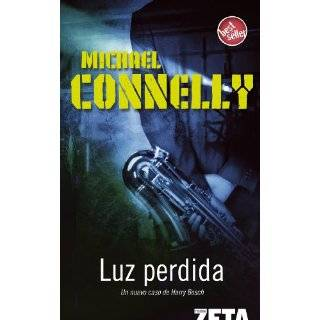 El eco negro (Harry Bosch) (9788466618762): Michael