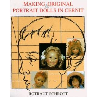 Doll Sculpting (9780916809171) Lewis Goldstein Books