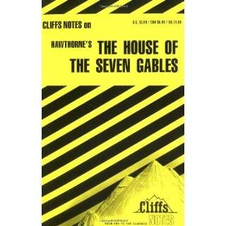 The House of the Seven Gables (Enriched Classics) [Mass Market