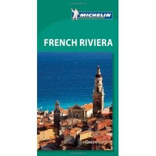 Guide France) (9782067138391) Michelin Travel Publications Books
