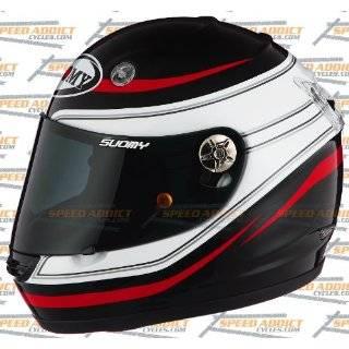 Suomy Vandal La Cocca Full Face Helmet Sports & Outdoors