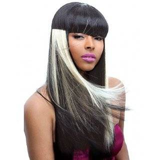 Janet Collection Moroccan 100% Human Hair Remy Ripple Deep