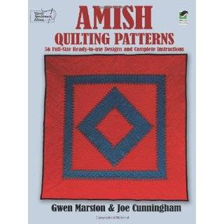 Wholesale Amish Quilts on PopScreen