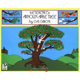 Johnny Appleseed (9780316526340): Reeve Lindbergh, Kathy