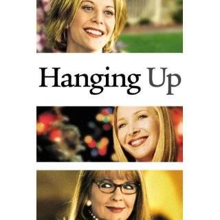 The Women (2008) Meg Ryan, Annette Bening, Eva Mendes