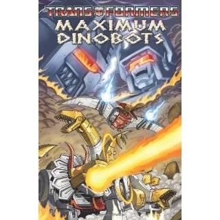 /Transformers (9780785127901): Stuart Moore, Tyler Kirkham: Books