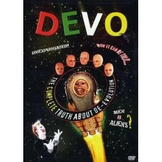 , John Herzog (II), Dennis Hopper, Sally Kirkland, Roxanne Rocky