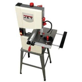 Professional Meat Cutting Band Saw with Built   in Grinder