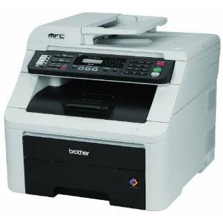 com Samsung CLX 3160FN Color Laser Multifunction Printer Electronics