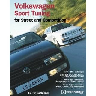 Volkswagen Jetta, Golf, GTI 1993, 1994, 1995, 1996, 1997