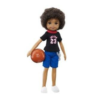 Barbie So In Style Grace and Courtney Dolls Toys & Games