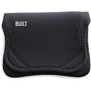 BUILT Kindle and Kindle Touch Neoprene Envelope Case, Black