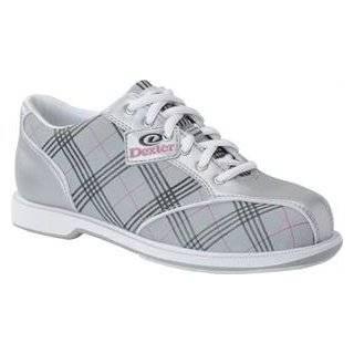 Dexter Ana Bowling Shoe Womens