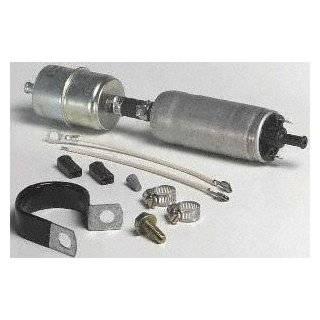 Carter P4389 Electric Fuel Pump Explore similar items