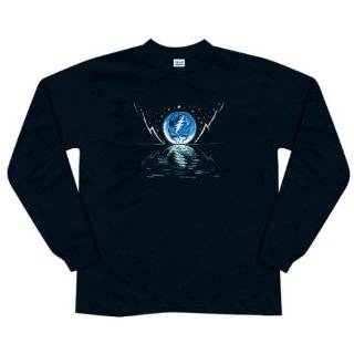 Grateful Dead   Blue Moon Long Sleeve