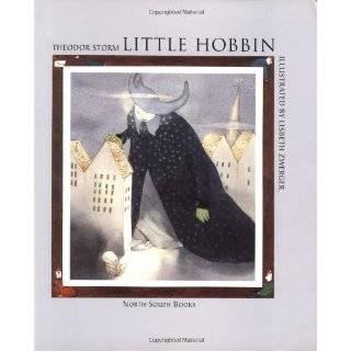 com Dwarf Nose (9781558582613) Wilhelm Hauff, Lisbeth Zwerger Books