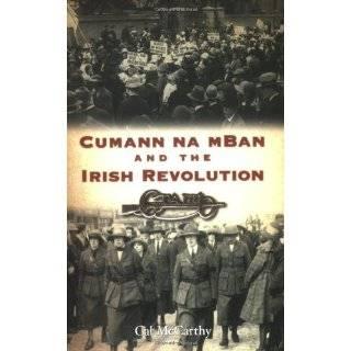 Renegades: Irish Republican Women 1900 1922 (9781856356848