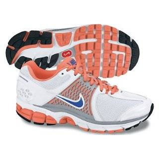 NIKE ZOOM VOMERO+ 6 WOMENS RUNNING SHOES Shoes