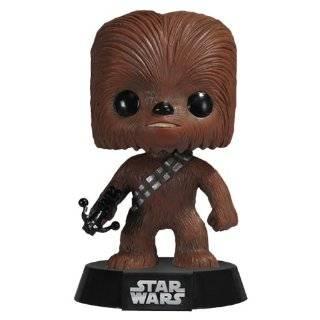 Star Wars Yoda Computer Sitter Bobblehead Toys & Games