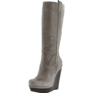 Jessica Simpson Womens Gilly Knee High Boot Jessica Simpson Shoes