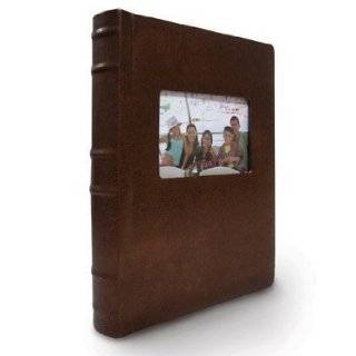 Book / Scrapbook / Scrap album / Legacy Wedding Gif for him or her