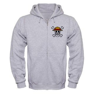 Jolly Rogers Hoodies & Hooded Sweatshirts  Buy Jolly Rogers