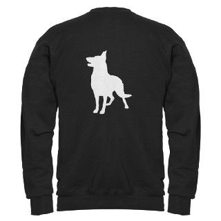 German Shepherd Dog Hoodies & Hooded Sweatshirts  Buy German Shepherd