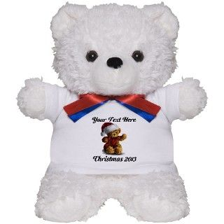 Tole Painting Teddy Bear  Buy a Tole Painting Teddy Bear Gift