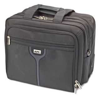 APC 1900 cubic inch Laptop Roller Travel Case