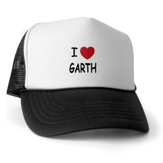 Garth Brooks Trisha Yearwood Hats  Trucker Hats  Baseball Caps