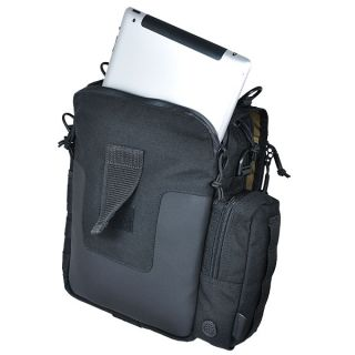 Kato Tactical Mini Messenger For iPad
