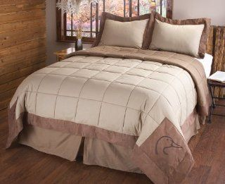 Inspired by Ducks Unlimited Comforter Set, QUEEN