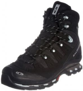 Salomon Quest 4D GTX W 108712, Damen Sportschuhe   Outdoor: