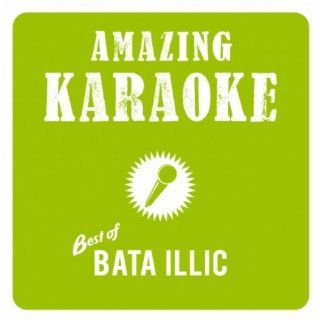 Michaela (Originally performed by bata illic): Amazing Karaoke: