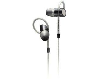 Bowers & Wilkins C5 In Ear Kopfhörer inkl.: Elektronik
