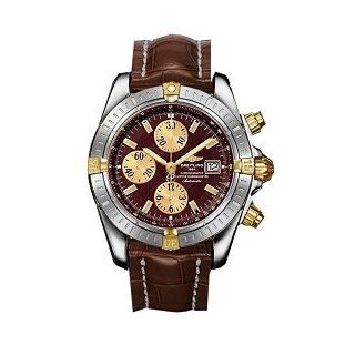 Breitling Windrider Chronomat Evolution B13356 1512: Uhren