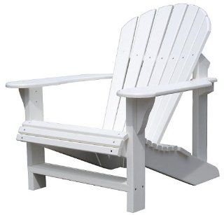 adirondack chair templates on popscreen. Black Bedroom Furniture Sets. Home Design Ideas