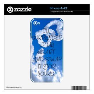 LYRICS BY ED SHARRON LEGO HOUSE SKINS FOR iPhone 4
