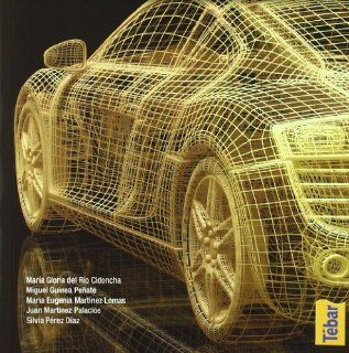 El libro de Catia V6 : módulos Part Design, Wireframe & Surface