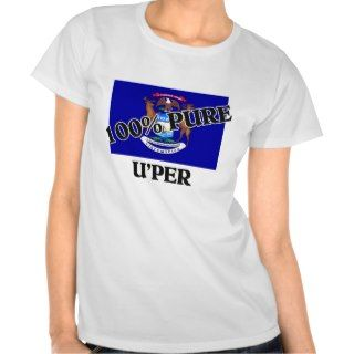 flagshirt for more u per tshirts mugs hats and other 100 percent u per