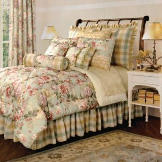 Jennifer Taylor Chesapeake Comforter/Duvet Set   Bedding Sets at