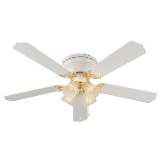 Litex ceiling fan parts on popscreen litex brc52bnk5c 4 light brilliante ceiling fan aloadofball Gallery