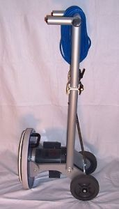 Professional Carpet Cleaning Equipment for Business