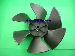 Dometic Duo Therm Fan Blade 6 Blades 3310709005