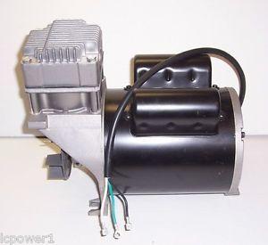 Campbell hausfeld air compressor replacement tank 20 for Air compressor pump and motor replacement